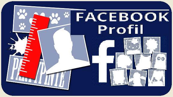 Facebook Profile | Dennis Hammer